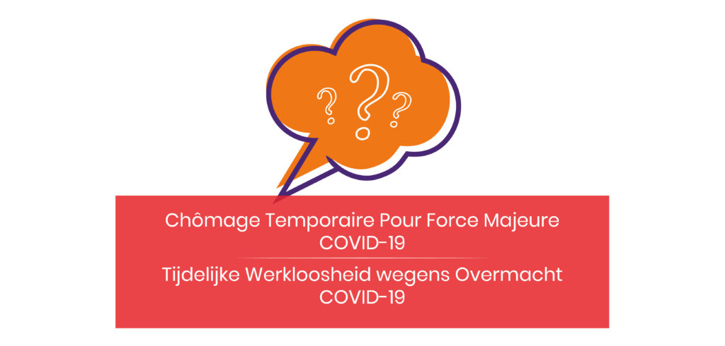questions_covid